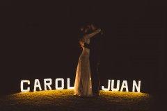 Carolina-Juan-49